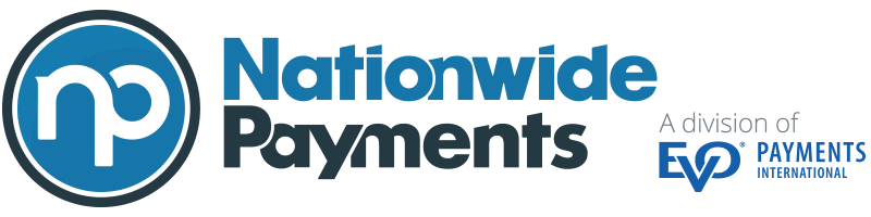 Nationwide Payment Systems