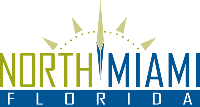 City of North Miami