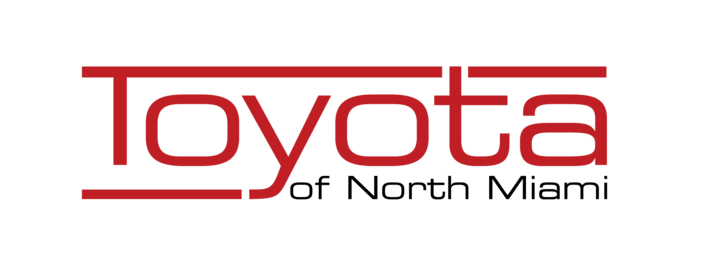 Toyota of North Miami