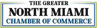 North Miami Chamber of Commerce
