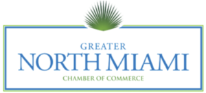 Greater North Miami Chamber of Commerce
