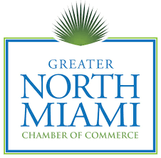 North Miami Chamber