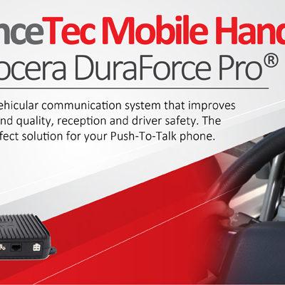 AdvanceTec Industries Inc.