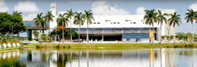 Miami-Dade College North Campus