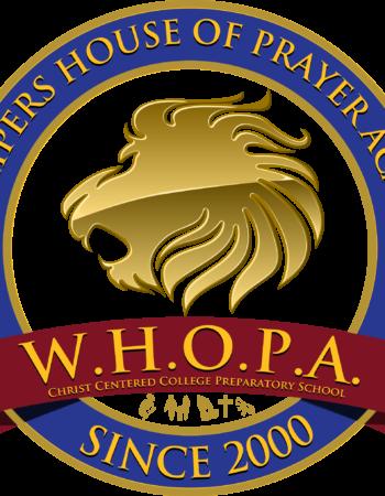 Worshipers' House of Prayer Academy
